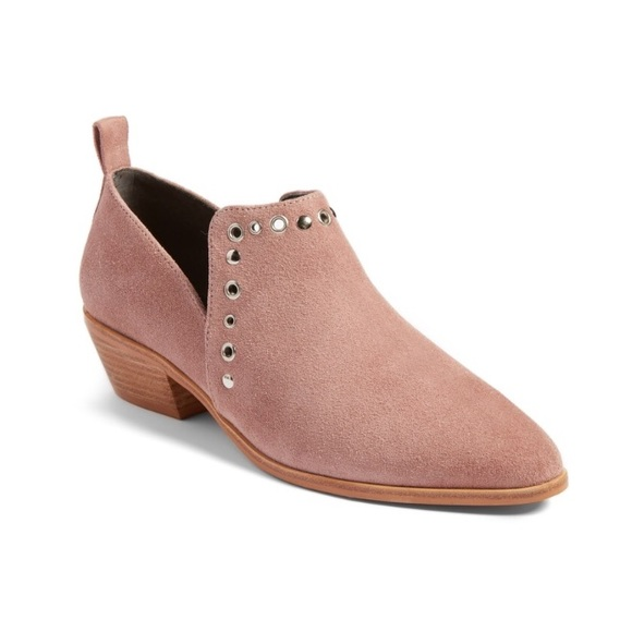new arrival cheap price sale for cheap Rebecca Minkoff Leather Ankle Boots buy cheap best prices PLyY5R